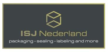 ISJ Nederland