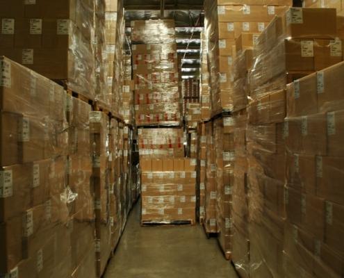 verpakkingsbedrijf-nederland